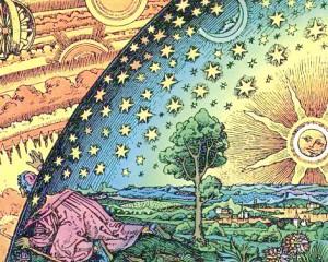 Astrologie 1