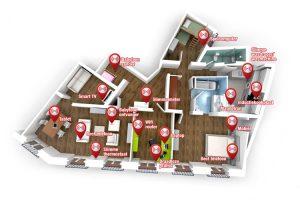 Stralingsbronnen-in-huis-homepage