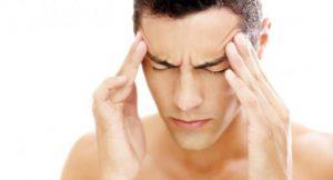 man_met-_hoofdpijn-1.510.275.s
