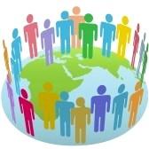 8434973-bevolking-van-aarde-mensen-ontmoeten-in-een-cirkel-van-de-wereld-op-een-wereld-bol-oostelijk-halfron