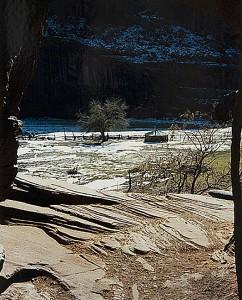 Canyon de Chelly-2