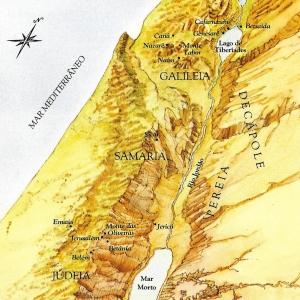 Galilea jpg