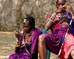 ext.Mobile.in.afrika